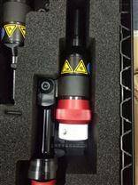 德国W+S Blindnietmutteradapter BRN50