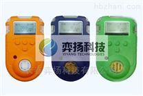 便攜式二氧化氯檢測儀HFPCY-CLO2