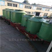 室内游泳池水处理设备生产厂家