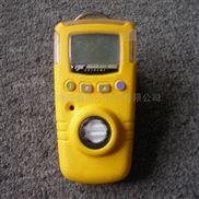 便携式氨气含量测定器,NH3报警仪BW