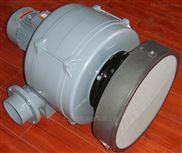 HTB-125-704印刷電路板專用透浦多段式風機