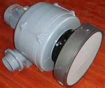 HTB-125-704印刷电路板专用透浦多段式风机
