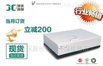 JC-OIL460型紅外分光測油儀多少錢