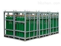 供青海高纯气体和西宁压缩气体