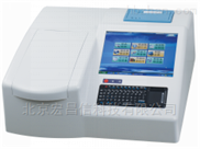 GNSSZ-12NN 水質(CCD)光譜分析儀(15)