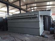 脉冲静电铸造厂袋式除尘设备