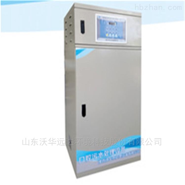 株洲牙科门诊污水处理设备