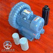 MF-12高压漩涡气泵机配套过滤器-滤芯