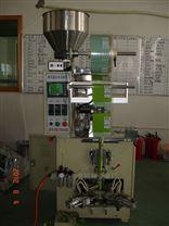 KL-250D全自动小型花生包装机