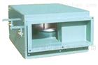 CF4-85型高效、低噪聲廚房專用離心通風機