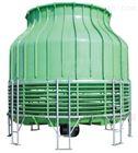 DBNL3系列圆形逆流冷却塔