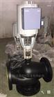 DN15-250SIEMENS西门子断电复位温控阀SKB62