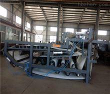 RBK全国双网带式污泥压滤机