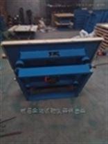 高品質標準加厚水泥混凝土振動台攪拌機