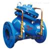 JD745X型活塞式多功能水泵控制阀