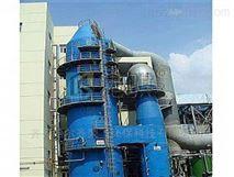 环保脱硫塔脱硫吸收塔氧化空气的作用-港骐
