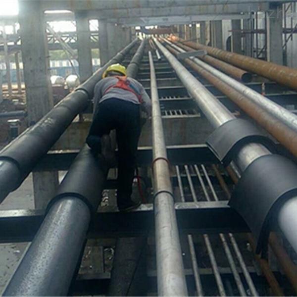 卷板、管阻燃防火B1级B2级橡塑保温棉管道保温专用
