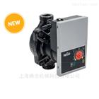 RS25/7.5进口热水循环泵威乐