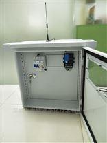 深圳市網格化空氣監測氣體分析儀
