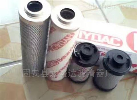 液压油滤芯0240D003BN3HC