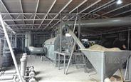 活性炭干燥機