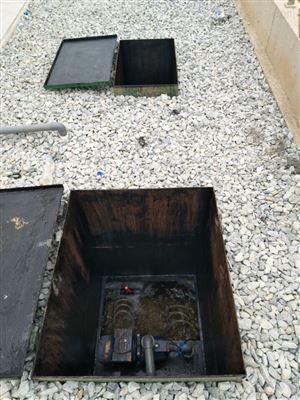 污水处理设备怎么选