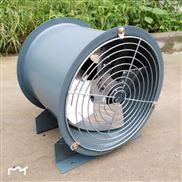 T35-11-3.15-T35-11係列低噪聲軸流式通風機