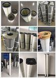 制氧机除尘滤芯厂家