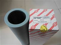 TFX-800x100TFX-800x100黎明液压滤芯
