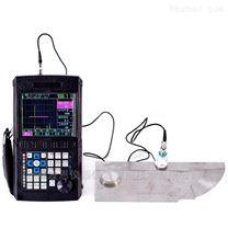 多功能型超聲波數字探傷儀
