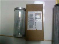 HP0502A06AN翡翠滤芯