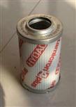 0160DN010BN4HC0160DN010BN4HC贺德克液压滤芯