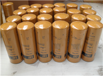 卡特柴油滤芯厂家