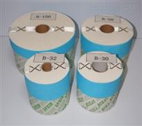 日本3R滤油机滤芯