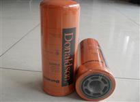 P164378唐纳森液压滤芯
