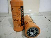 唐纳森液压滤清器