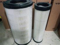沃尔沃滤芯沃尔沃空气滤芯厂家