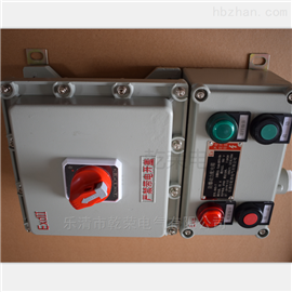 BXD脉冲控制仪风机除尘控制箱