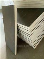 牡丹江外墙聚氨酯板代理,外墙聚氨酯板批发价