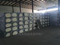 齐齐哈尔双面水泥基聚氨酯板价格,双面水泥基聚氨酯板厂家