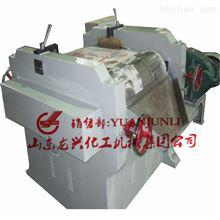 山东龙兴三辊研磨机价格优惠