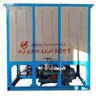 山东电加热导热油炉厂家 电热锅炉规格