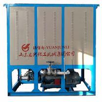 电加热导热油炉价格规格