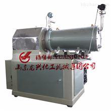10-山东龙兴纳米砂磨机精工制造