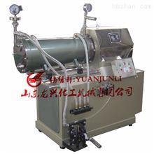 山东龙兴高效棒销式砂磨机专业制造商