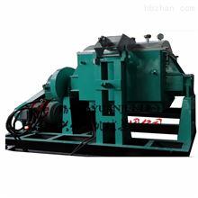 NH汽加热不锈钢捏合机厂家|电加热混捏锅报价