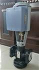 VVQT53.25西门子连接蒸汽阀体 PN25