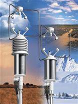 三維超聲波風速傳感器