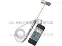 XP-333II日本新宇宙便携式一氧化碳测定仪