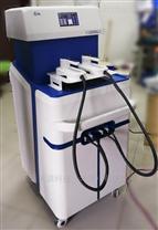 TY-RM-40A多通道溶出介質自動脫氣儀